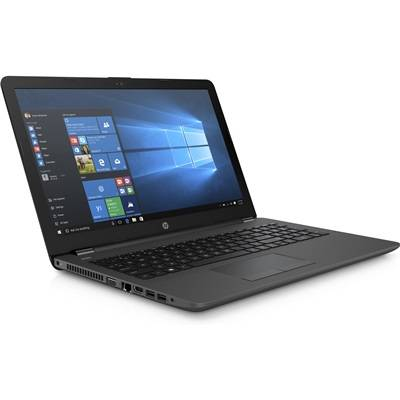 Hewlett Packard HP 255 G6 - 15.6