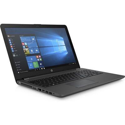 Hewlett Packard HP 255 G6 - 15.6