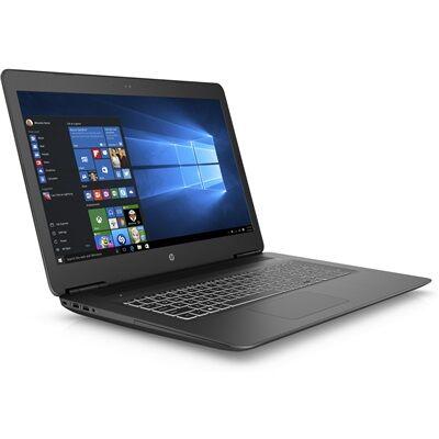 Hewlett Packard HP Pavilion Power 17-ab401nf - i5, 8 GB, 1 TB, GTX1050 avec la souris sans fil HP Z3700 à moitié prix !