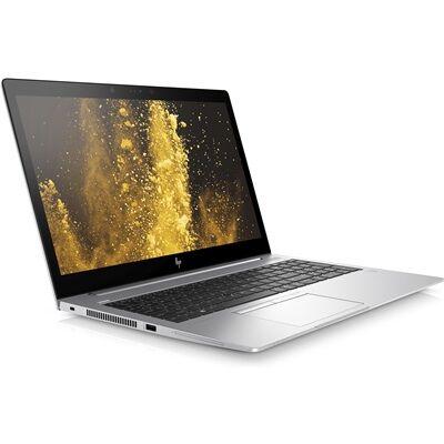 Hewlett Packard HP EliteBook 850 G5 - 15,6