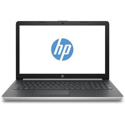 Hewlett Packard HP Notebook 15-db0005nf avec la souris sans fil HP Z3700 à moitié prix !