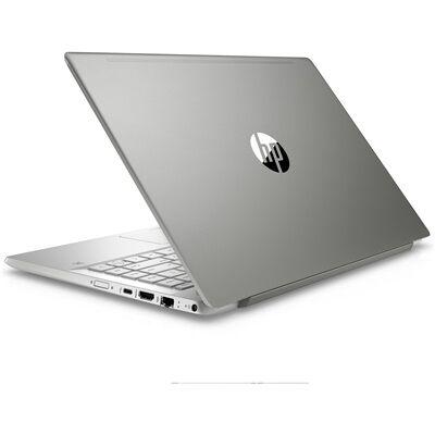 Hewlett Packard HP Pavilion - 14-ce0003nf - argent minéral avec la souris sans fil HP Z3700 à moitié prix !
