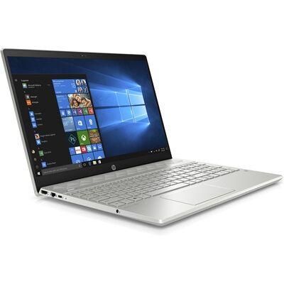 Hewlett Packard HP Pavilion 15-cs0032nf - i7, 8Go, 1To + 16SSD, NVIDIA® GeForce® MX150 avec la souris sans fil HP Z3700 à moitié prix !