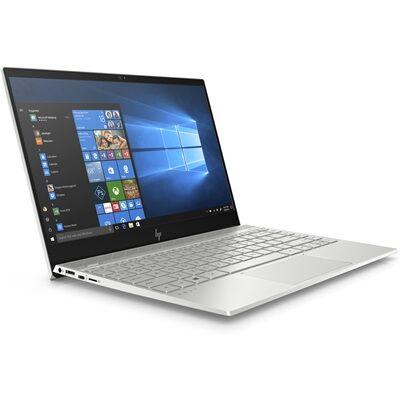 Hewlett Packard HP ENVY 13-ah0998nf - argent naturel
