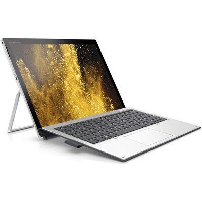 Hewlett Packard HP Elite x2 1013 G3 - 13