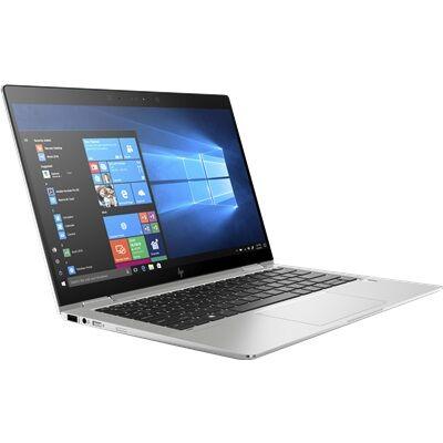 Hewlett Packard HP EliteBook x360 1030 G3 - 13,3'' FHD i7 8Go 256Go SSD