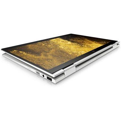 Hewlett Packard HP EliteBook x360 1030 G3