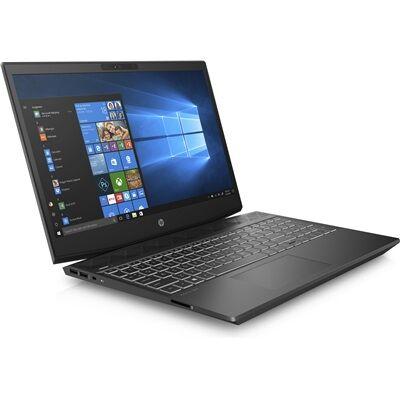 Hewlett Packard HP Gaming Pavilion 15-cx0002nf - i5, 4Go, 1To, NVIDIA® GeForce® GTX 1050 avec la souris sans fil HP Z3700 à moitié prix !