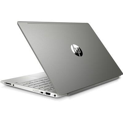 Hewlett Packard HP Pavilion 13-an0008nf avec la souris sans fil HP Z3700 à moitié prix !