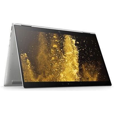 Hewlett Packard HP EliteBook x360 1040 G5