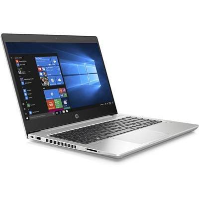 Hewlett Packard Ordinateur portable HP ProBook 440 G6