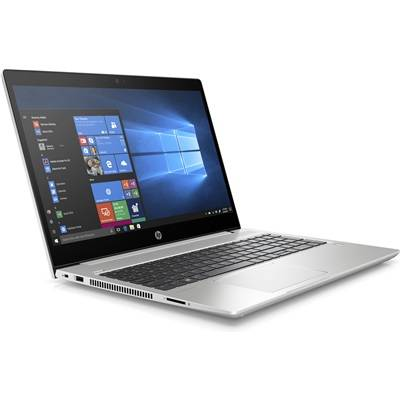 Hewlett Packard Ordinateur portable HP ProBook 450 G6