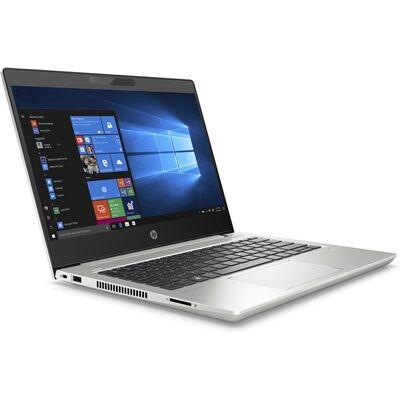Hewlett Packard Ordinateur portable HP ProBook 430 G6
