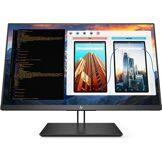 Hewlett Packard Écran HP Z27 4K UHD 27