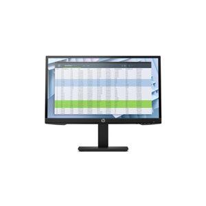 Hewlett Packard HP P22h G4, 21,5
