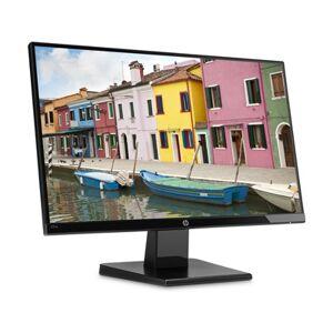 Hewlett Packard Écran HP 22w - Full HD; IPS