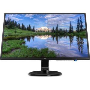 Hewlett Packard Ecran HP 24y - Full HD - IPS