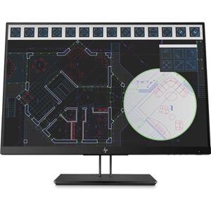 Hewlett Packard Ecran IPS HP Z24i G2 24es