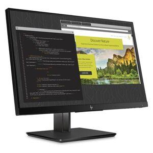 Hewlett Packard Écran HP Z24nf G2