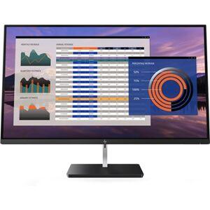 Hewlett Packard P EliteDisplay S270n 27