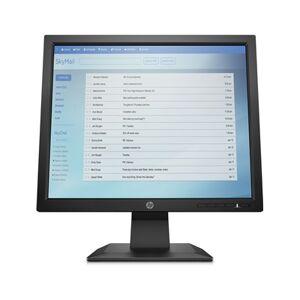 Hewlett Packard HP P174 17