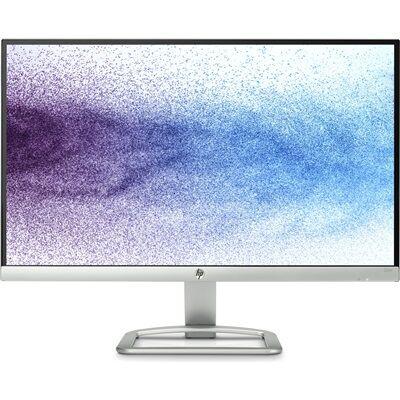 Hewlett Packard Écran HP 22er - Full HD