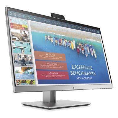 Hewlett Packard Écran HP EliteDisplay E243d 23,8