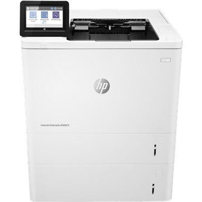 Hewlett Packard HP LaserJet gérée E60075x