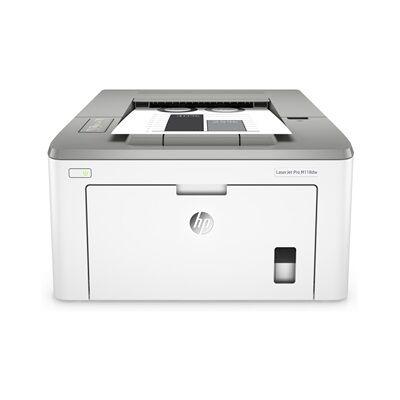Hewlett Packard Imprimante HP LaserJet Pro M118dw