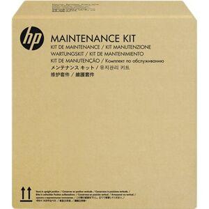 Hewlett Packard Kit de remplacement du rouleau d'entraînement du chargeur automatique de documents HP Scanjet 7000 s2