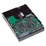 Hewlett Packard Disque dur SATA HP 2 To 6 Gbit/s 7 200 tr/min