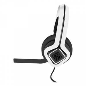 Hewlett Packard Casque Mindframe Prime OMEN by HP