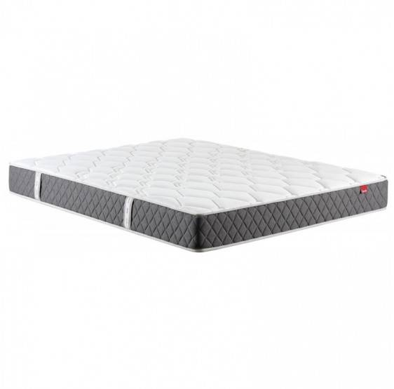 Epeda Matelas Epeda MODE 160x190 Ressorts ensaches