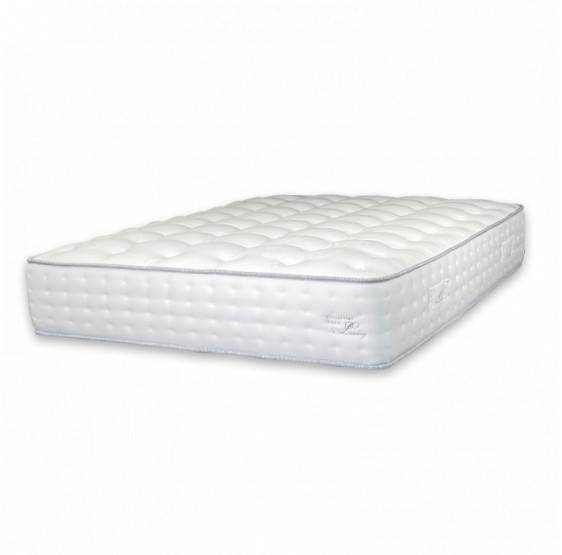 Collection Hotel Luxury Matelas Collection Hotel Luxury MAJESTIC 180x200