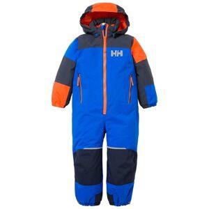 Helly Hansen Kids Rider 2 Insulated Suit 122/7