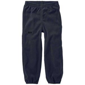 Helly Hansen Kids Daybreaker Gilete Polaire Trouser Bleu Marine 116/6