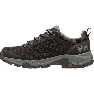 Helly Hansen Homme Switchback Trail Airflow Chaussure De Randonnée 12.5 - Publicité