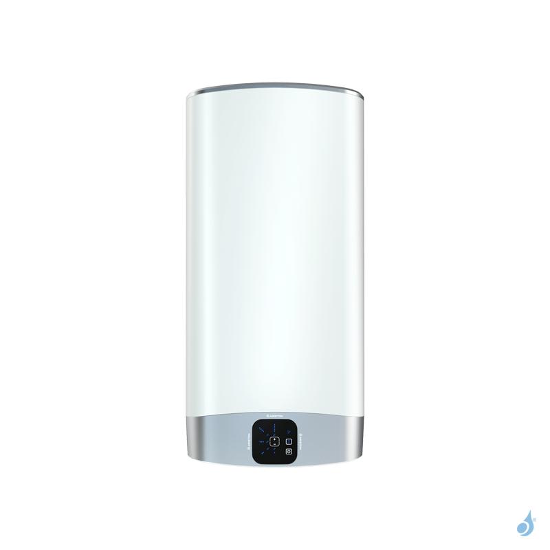 Ariston Chauffe-eau ARISTON Velis Evo 100 Capacité 100 Litres - 1,5kW