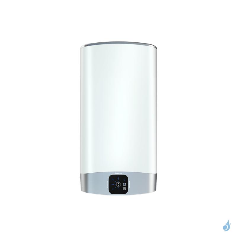 Ariston Chauffe-eau ARISTON Velis Evo 80 Capacité 80 Litres - 1,5kW