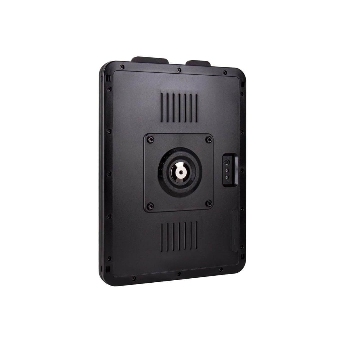 THE JOY FACTORY Protection ultra rigide et etanche - Surface Pro