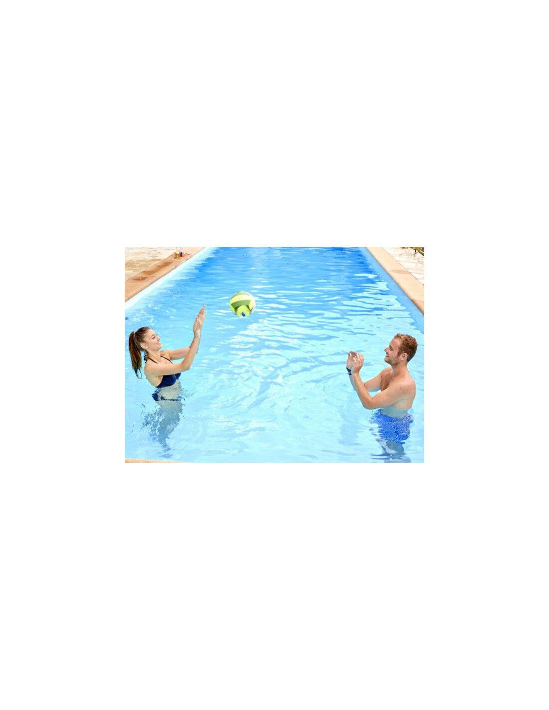 Kerlis Ballon de volley ball