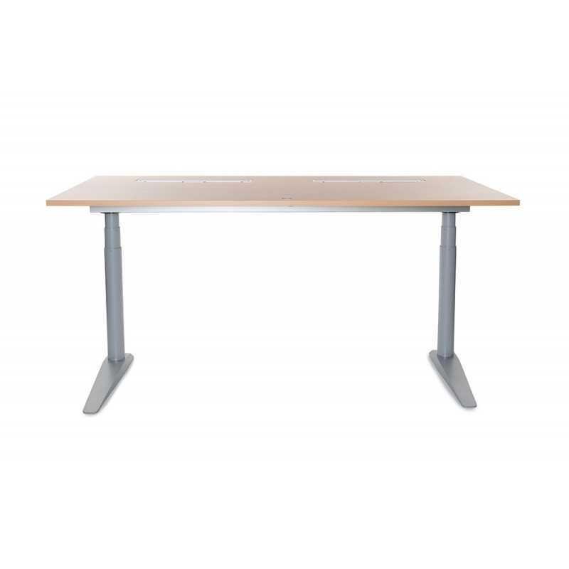 Bakker Elkhuizen IQ Sit-Stand Desk