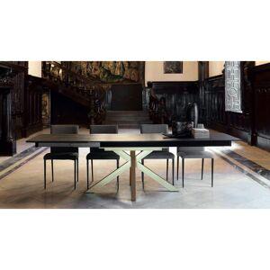 TABLE EN DEKTON MOON - Publicité