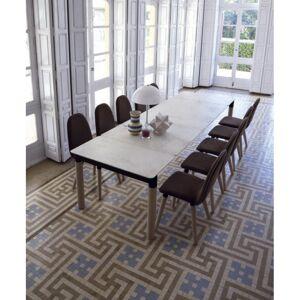TABLE EN DEKTON HARLEY - Publicité
