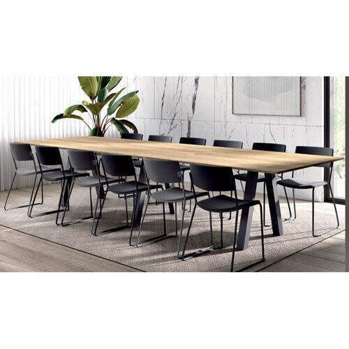 TABLE GRANDE DIMENSION VENETO XL...