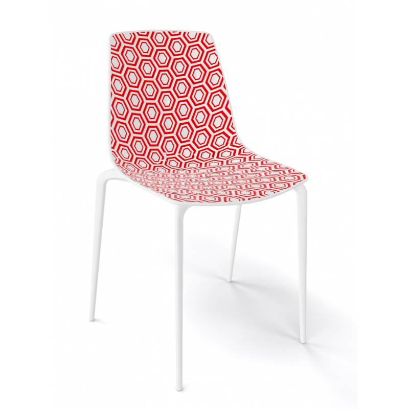 CHAISE ALHAMBRA TP