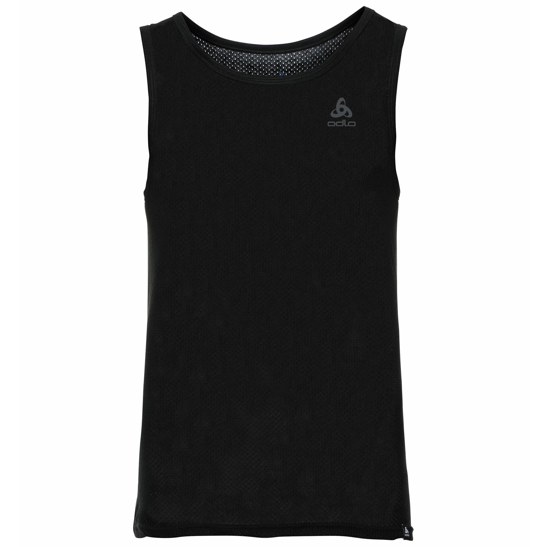 Odlo Sous-vêtement technique Débardeur X- LIGHT black taille: XL