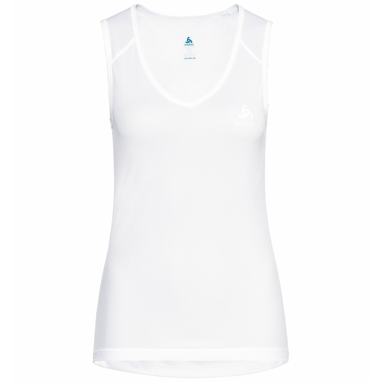 Odlo Sous-vêtements de sport ACTIVE Cubic LIGHT 2 Pack white taille: M
