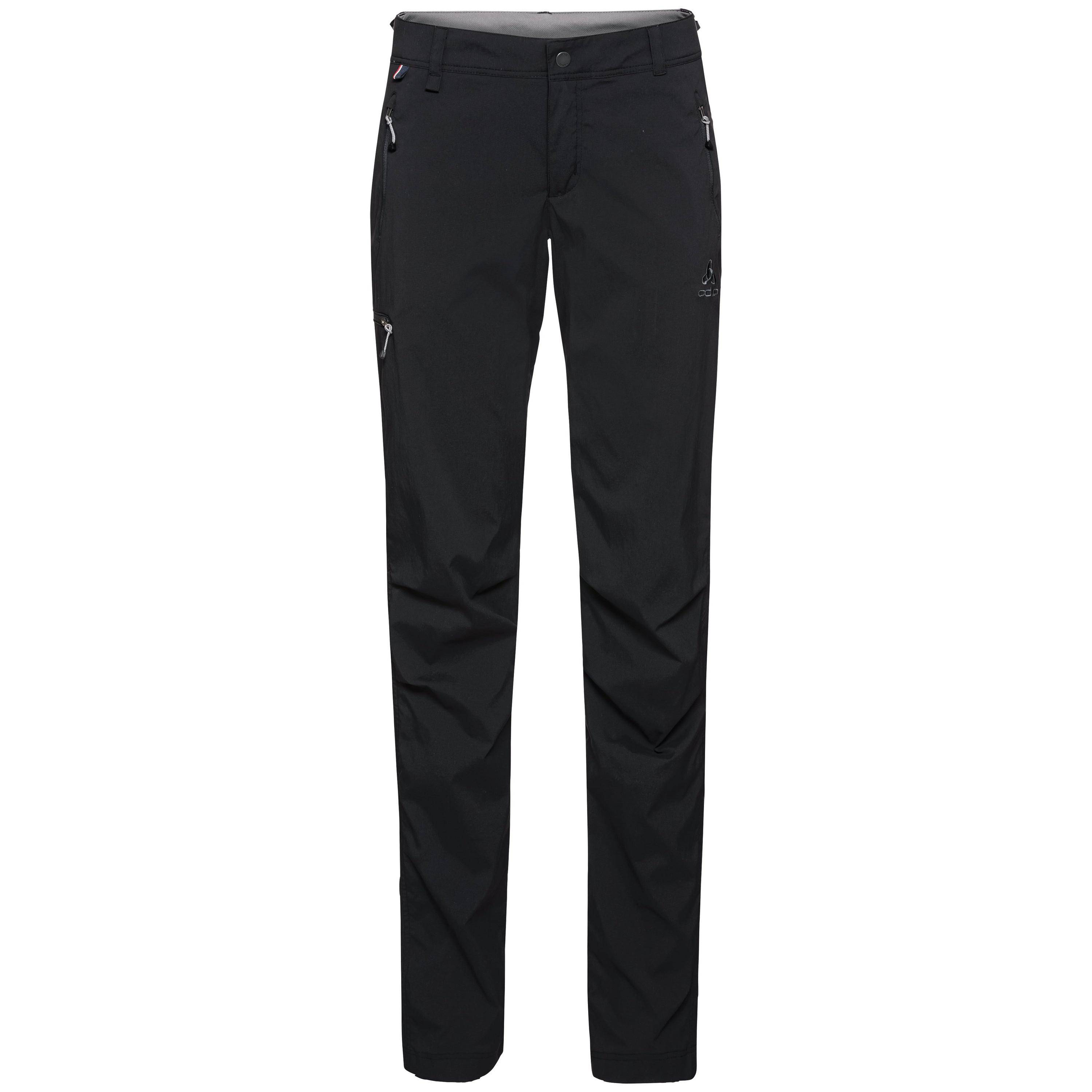 Odlo Pants long length WEDGEMOUNT