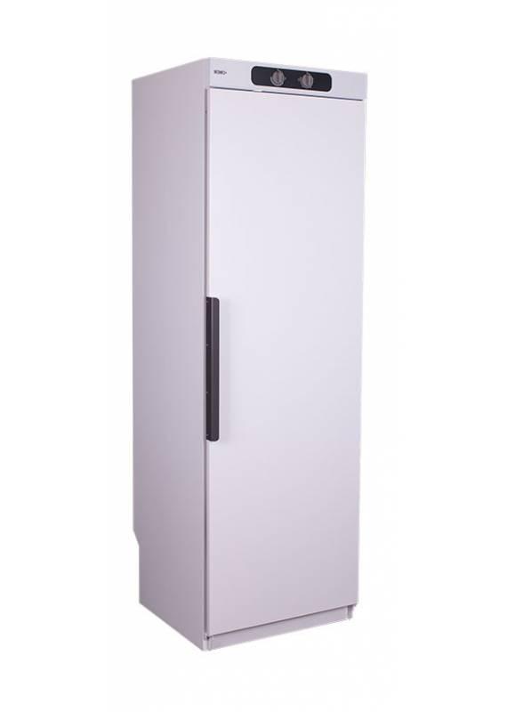 NIMO armoire seche-linge NIMO EA...